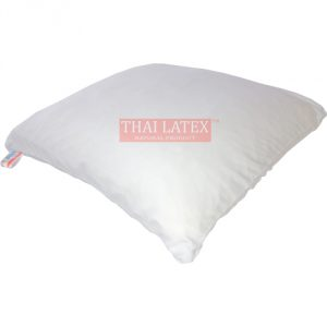 Latex Pillow Standard RS with cover